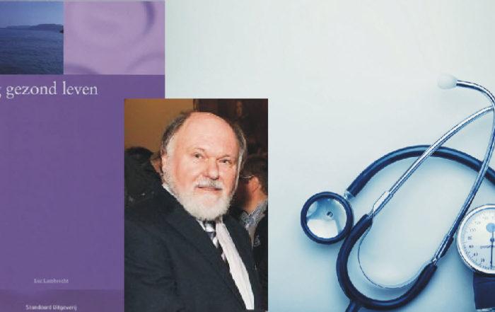 dr lambrecht