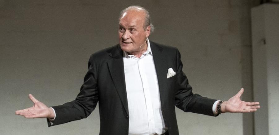 Jacques Vermeire