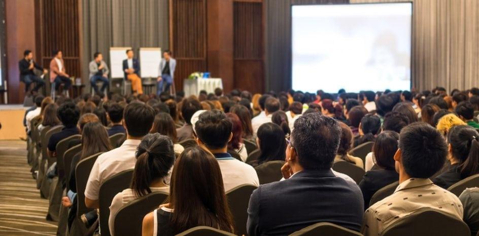 netwerken voor Lokerse ondernemers : vli