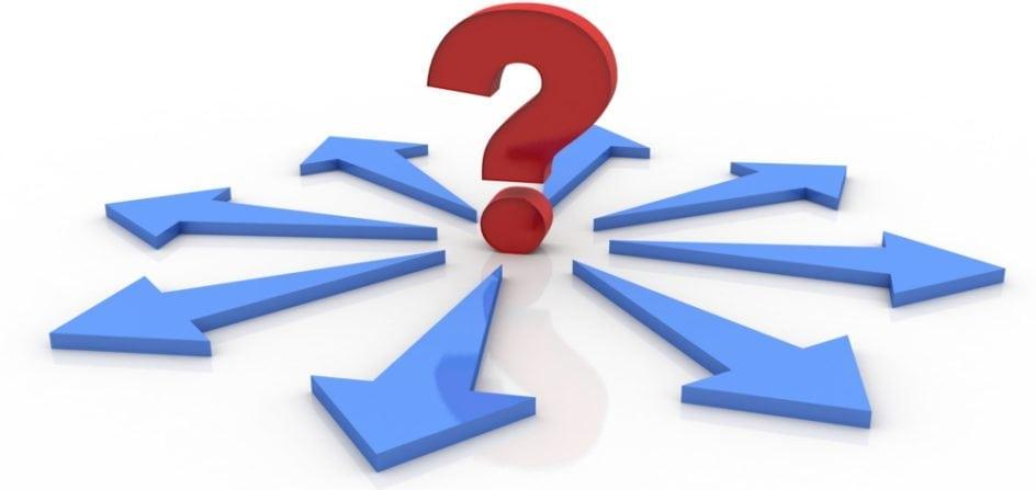 vragen voor VLI